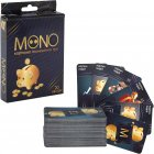 Карткова економічна гра Strateg Mono (4820220561879) - зображення 2