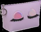 Пенал ZiBi Eyes 1 отделение (ZB.702206) - изображение 2