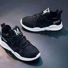 Кроссовки Otoyamamoto 29 черные 2020100967 - изображение 1