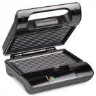 Гриль контактный PRINCESS 117000 Compact - изображение 3