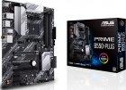 Материнська плата Asus Prime B550-Plus (sAM4, AMD B550, PCI-Ex16) - зображення 5