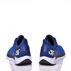 Кроссовки мужские 151077 42 Синій - изображение 4