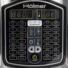 Мультиварка Hölmer HMC-128MS - изображение 9