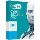 Антивірус ESET Cyber Security Pro для 11 ПК, ліцензія на 2year (36_11_2) - зображення 1