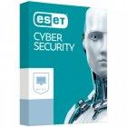 Антивирус ESET Cyber Security для 17 ПК, лицензия на 3year (35_17_3) - изображение 1