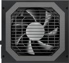 DeepCool 650W DQ650-M-V2L - изображение 6