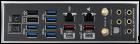 Материнская плата Asus ROG Maximus XII Extreme (s1200, Intel Z490, PCI-Ex16) - изображение 3