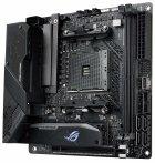 Материнская плата Asus ROG Strix B550-I Gaming (sAM4, AMD B550, PCI-Ex16) - изображение 3