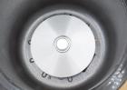 Мультиварка Crownberg CB-5524 45 режимов 860W 4 л - изображение 4