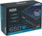 AZZA PSAZ-650W-RGB - зображення 3