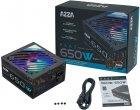 AZZA PSAZ-650W-RGB - зображення 4