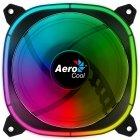 Кулер Aerocool Astro 12 ARGB - изображение 1