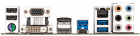 Материнська плата Gigabyte B460M D3H (s1200, Intel B460, PCI-Ex16) - зображення 3