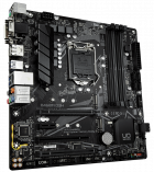 Материнська плата Gigabyte B460M D3H (s1200, Intel B460, PCI-Ex16) - зображення 2