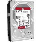 """Жорстку диск 3.5"""" 6TB WD (WD6003FFBX) - зображення 2"""