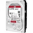 """Жорстку диск 3.5"""" 6TB WD (WD6003FFBX) - зображення 3"""