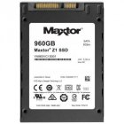 "Накопичувач SSD 2.5"" 960GB Seagate (YA960VC1A001) - зображення 4"