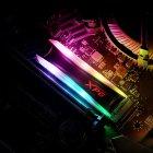 ADATA XPG Spectrix S40G 4TB M.2 2280 PCIe Gen3x4 3D NAND TLC (AS40G-4TT-C) - зображення 4