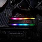 ADATA XPG Spectrix S40G 4TB M.2 2280 PCIe Gen3x4 3D NAND TLC (AS40G-4TT-C) - зображення 5