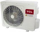 Кондиционер TCL TAC-12CHSD/XAB1I Inverter R32 WI-FI Ready - изображение 6