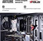 Комп'ютер Artline WorkStation W96 v11 - зображення 5