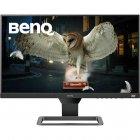 BenQ EW2480 Black-Grey (9H.LJ3LA.TSE) - изображение 1