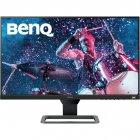 BENQ EW2780 Black-Grey (9H.LJ4LA.TSE) - зображення 1