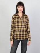 Рубашка Colin's CL1045588YLS XS (8682240016052) - изображение 4