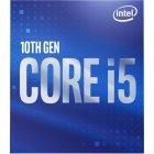 Процессор Intel Core i5_10400 2.9GHz/12MB (BX8070110400) s1200 BOX - изображение 3