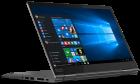 Ноутбук Lenovo ThinkPad X1 Yoga Gen 5 (20UB0033RT) Iron Grey - зображення 1