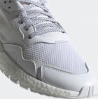 Кроссовки Adidas Originals Nite Jogger FV1267 42.5 (9.5UK) 28 см Ftwr White (4051043513442) - изображение 10