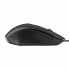 Мышь LogicFox LF-MS 070 - изображение 4