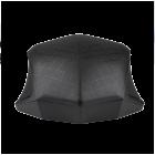Мышь LogicFox LF-MS 070 - изображение 5