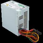 Блок питания GreenVision GV-PS ATX S400/8 - изображение 2