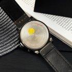 Наручний годинник AlexMosh чоловічі Curren Black-Brown (1016) - зображення 3