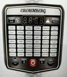 Електрична мультиварка Crownberg CB-5524 45 режимів 860W 4 л - зображення 3