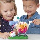 Игровой набор Play-Doh Стрижка овец (E7773) - изображение 4