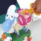 Игровой набор Play-Doh Стрижка овец (E7773) - изображение 5