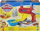 Игровой набор Play-Doh Вечеринка с лапшой (E7776) - изображение 2