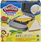 Игровой набор Play-Doh Сырный сэндвич (E7623) - изображение 2