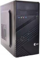 Комп'ютер Artline Business B45 v07 - зображення 1