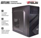 Комп'ютер Artline Business B45 v07 - зображення 2