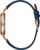 Женские часы Gc Y49003L7MF - изображение 2