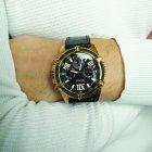 Мужские часы GUESS GW0053G3 - изображение 4