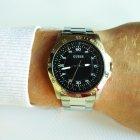 Мужские часы GUESS GW0207G1 - изображение 4