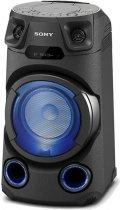 Sony MHC-V13 Black (MHCV13.RU1) - зображення 2