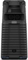 Акустическая система Sony MHC-V73D Black (MHCV73D.RU1) - изображение 3
