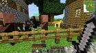Minecraft Windows 10 Edition | Все страны - изображение 4