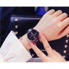 Стильные женские часы Starry Sky Watch черные. Скай воч. - изображение 5