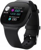 Смарт-часы Asus VivoWatch BP (HC-A04) Black - изображение 3